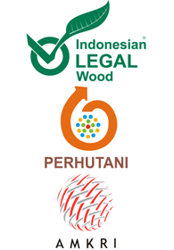 Legal Wood Kursi Tamu Ukiran Jepara Mewah