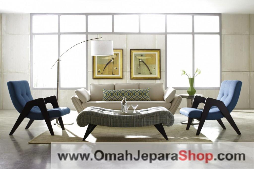Omah Jepara Shop