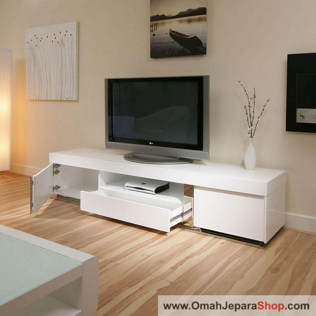 Meja Tv Minimalis Duco Terbaru 1024x1024 - Meja Tv Minimalis Duco Terbaru