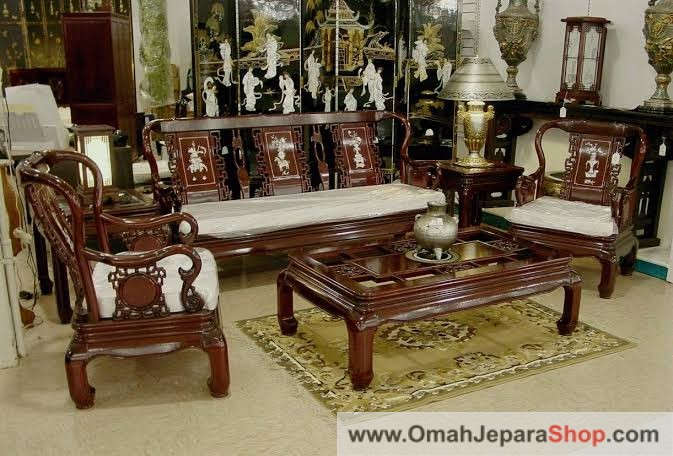 Bingung Pilih Kursi Tamu Minimalis Furniture Jepara Solusinya