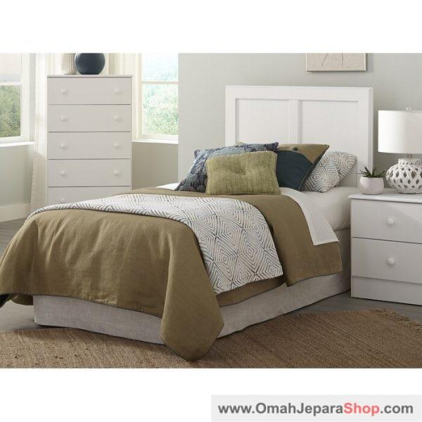 Set kamar Tidur Anak Lujoso
