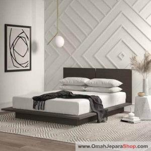 Tempat Tidur Filbhij
